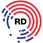 Radio Dalmacija-Logo