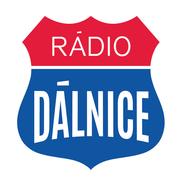 Rádio Dálnice-Logo