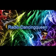 Radio-Dancingqueen-Logo
