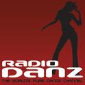 Radio Danz-Logo