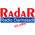 Radio Darmstadt-Logo