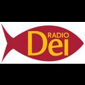 Radio Dei-Logo