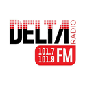 Radio Delta-Logo