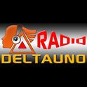 Radio Deltauno-Logo
