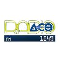 Radio Deth 104.9-Logo