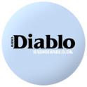 Radio Diablo-Logo