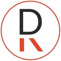 Radio Diaconia-Logo