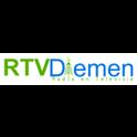 Radio Diemen-Logo