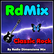 Radio Dimensione Mix Classic Rock