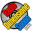 Dimensione Suono Avola-Logo