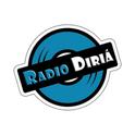 Radio Diriá-Logo