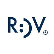 Radio Dobre Vibracije-Logo