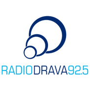 Radio Drava-Logo