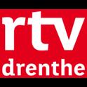 Radio Drenthe-Logo
