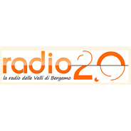 Radio Due Punto Zero-Logo