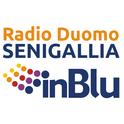 Radio Duomo inBlu-Logo
