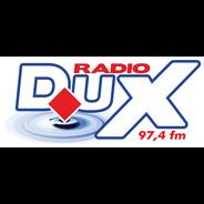 Radio Dux-Logo