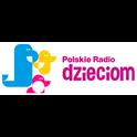 Radio Dzieciom-Logo