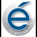 Era FM-Logo