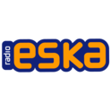 Radio ESKA-Logo