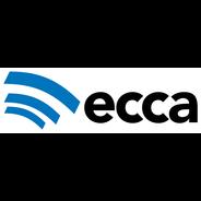 Radio Ecca-Logo
