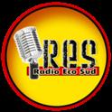 Eco Sud-Logo