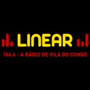 Rádio Linear-Logo