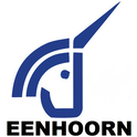 Radio Eenhoorn-Logo