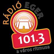Radio Eger-Logo