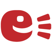 Radio Egrensis-Logo