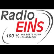 Radio EINS-Logo