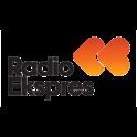 Radio Ekspres-Logo