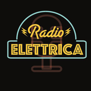Radio Elettrica-Logo