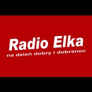 Radio Elka-Logo