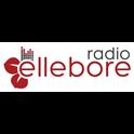 Radio Ellebore-Logo