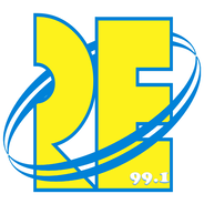 Rádio Elmo-Logo