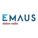 Radio Emaus-Logo