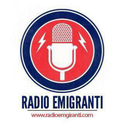 Radio Emigranti-Logo