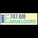 Radio Emmeloord-Logo