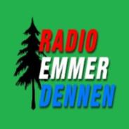 Radio Emmerdennen-Logo