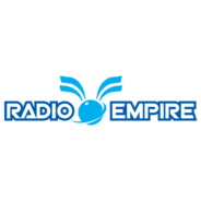 Radio Empire-Logo