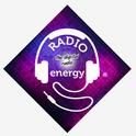 Radio Energy-Logo