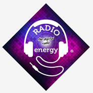 Radio Energy-Logo