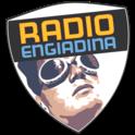 Radio Engiadina-Logo