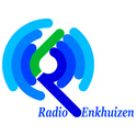 Radio Enkhuizen-Logo