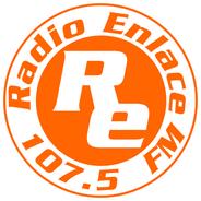 Radio Enlace-Logo