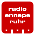Radio Ennepe Ruhr-Logo