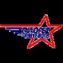Epiloges FM 102.8-Logo