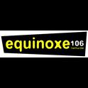 Radio Equinoxe-Logo