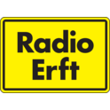 Radio Erft-Logo